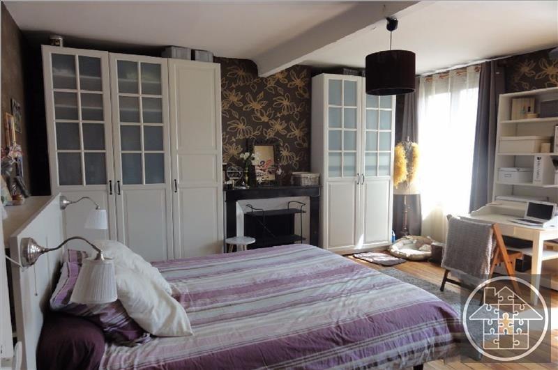 Sale house / villa Attichy 168000€ - Picture 5
