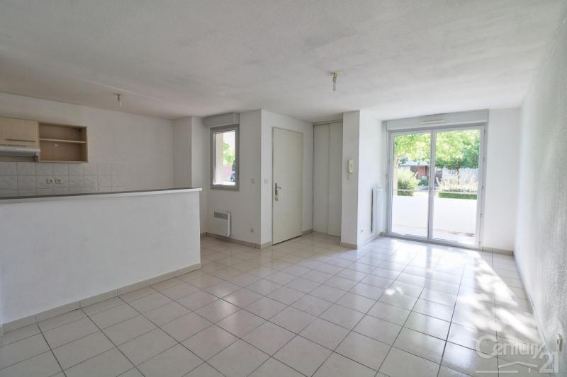 Vente appartement Toulouse 162000€ - Photo 4