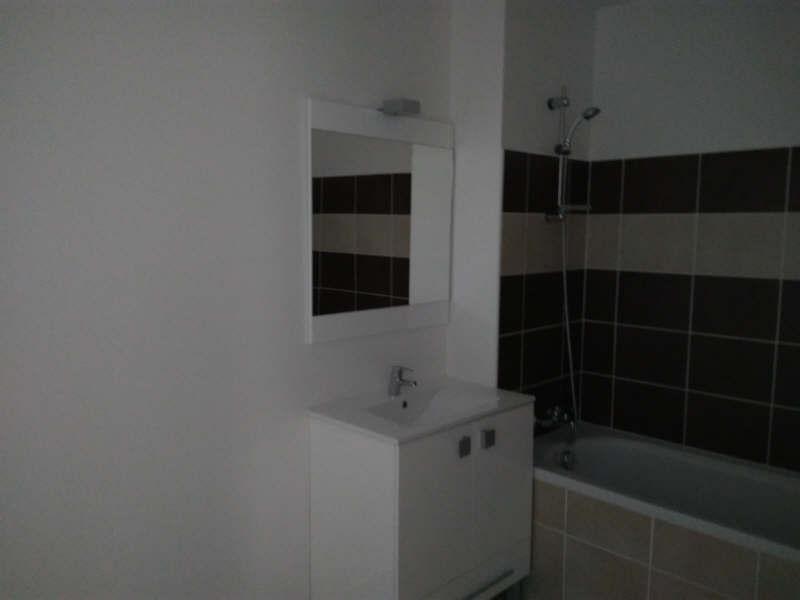 Vente appartement Le luc 133000€ - Photo 7