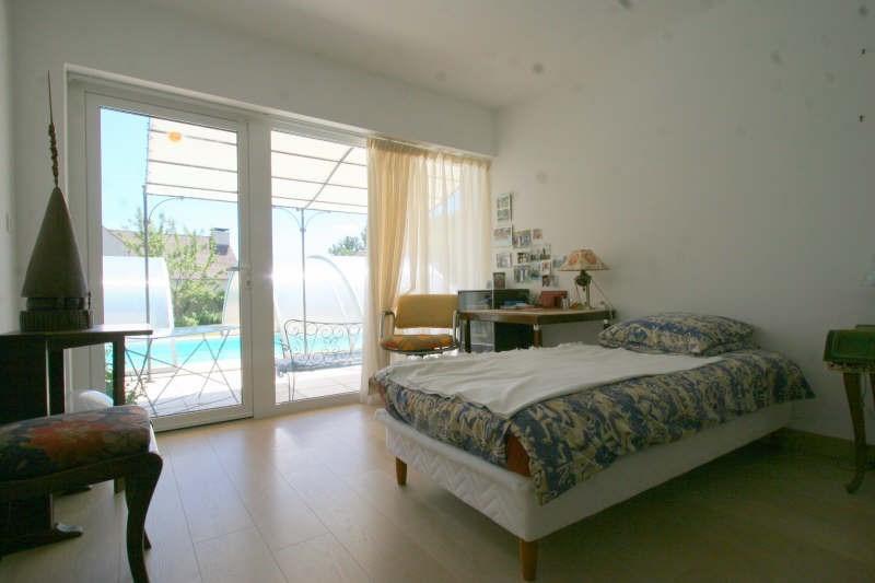 Sale house / villa Bourron marlotte 748000€ - Picture 10