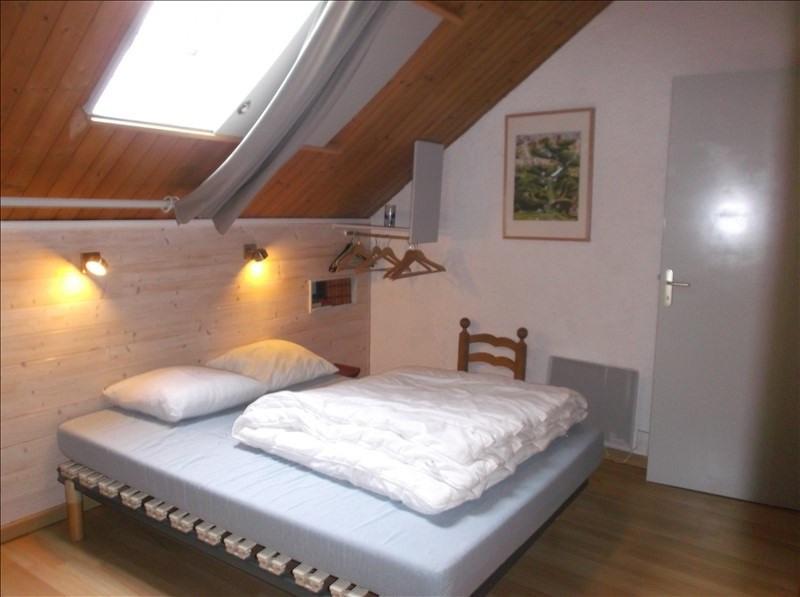 Vente appartement Aste beon 95000€ - Photo 3