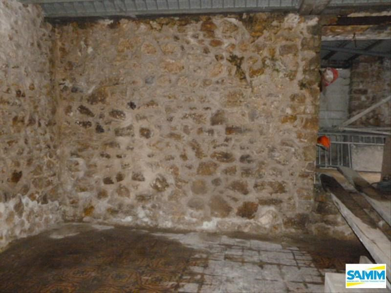 Vente local commercial Mennecy 174000€ - Photo 2