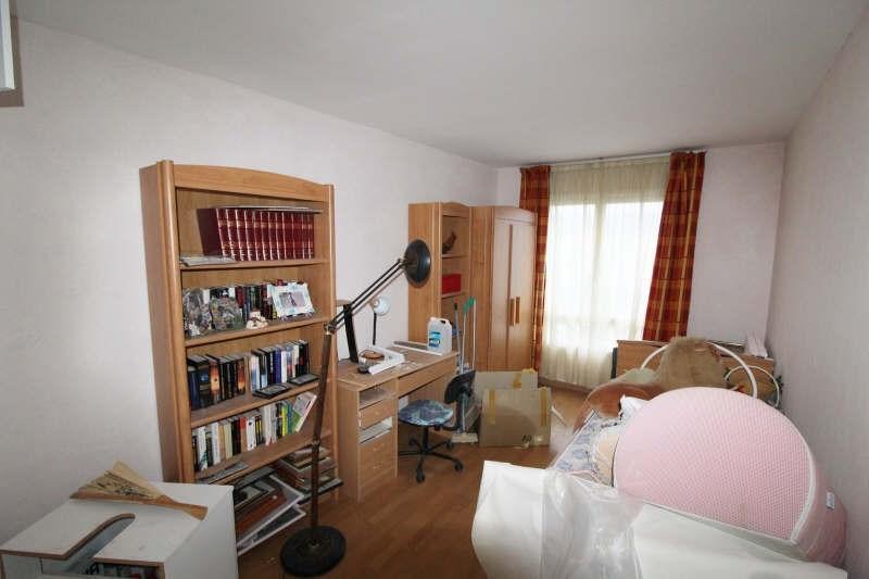 Sale apartment Maurepas 170000€ - Picture 3