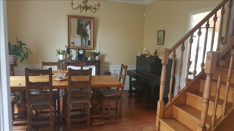 Sale house / villa Lardy 355000€ - Picture 2