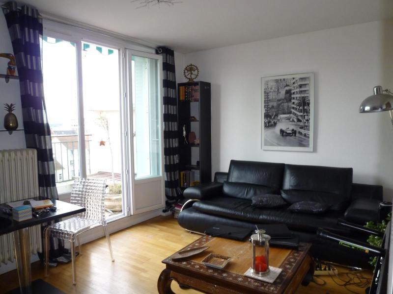 Vente appartement Vichy 108000€ - Photo 2