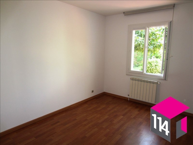 Location maison / villa Montpellier 1 800€ CC - Photo 7