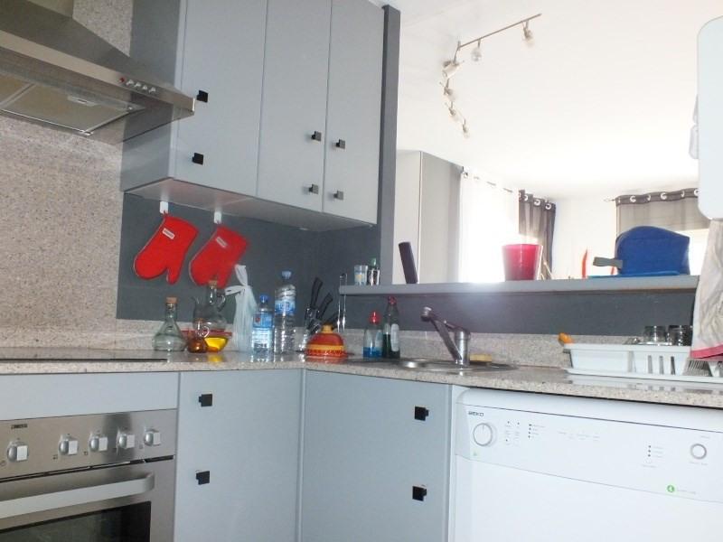 Vente appartement Roses santa margarita 230000€ - Photo 4