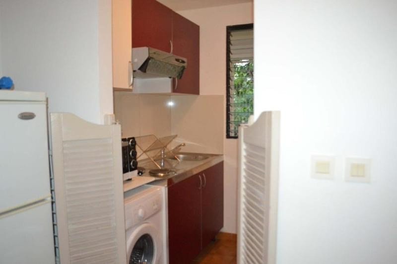 Vente appartement Schoelcher 105 600€ - Photo 3