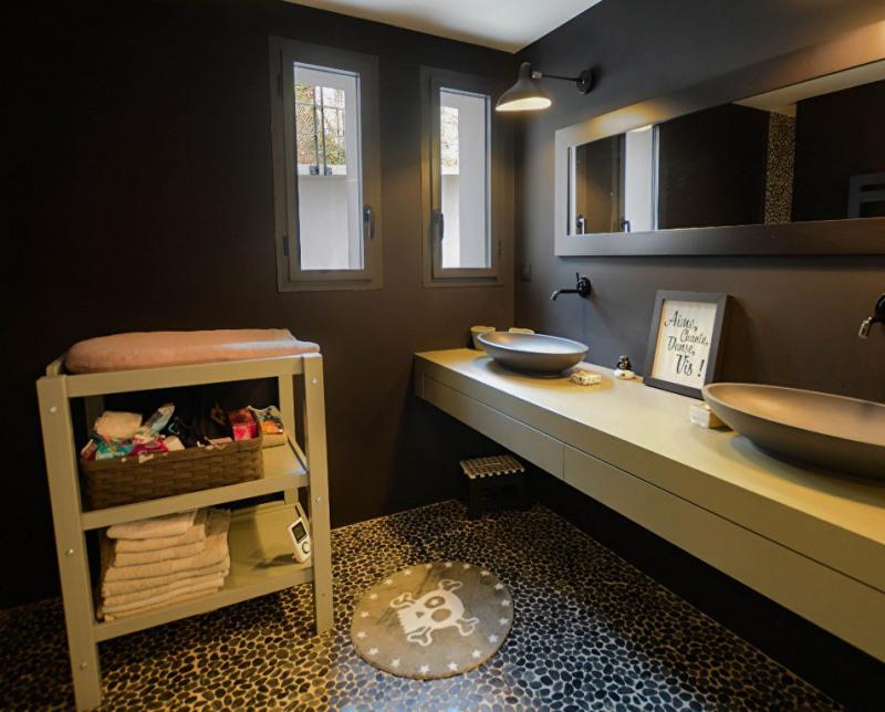 Immobile residenziali di prestigio casa Villeneuve les avignon 1465000€ - Fotografia 11