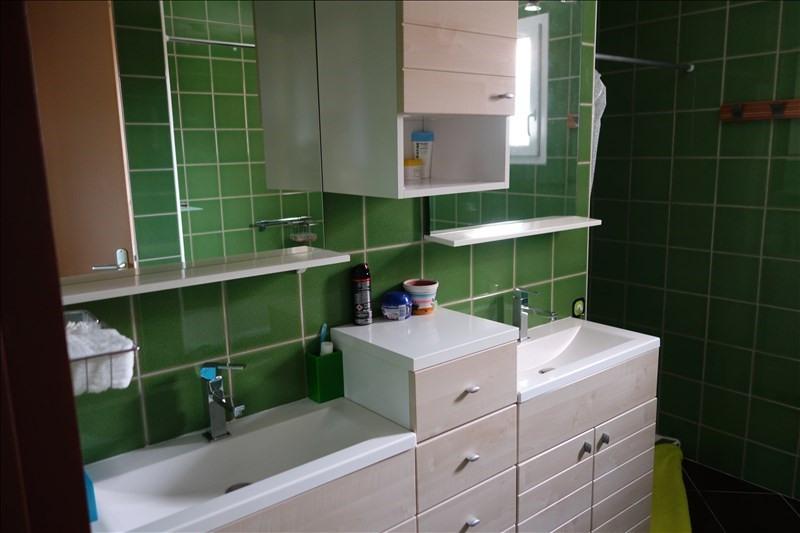 Vente maison / villa Nozay 185000€ - Photo 6