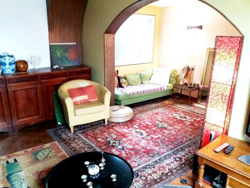 Sale house / villa Bois-colombes 675000€ - Picture 8