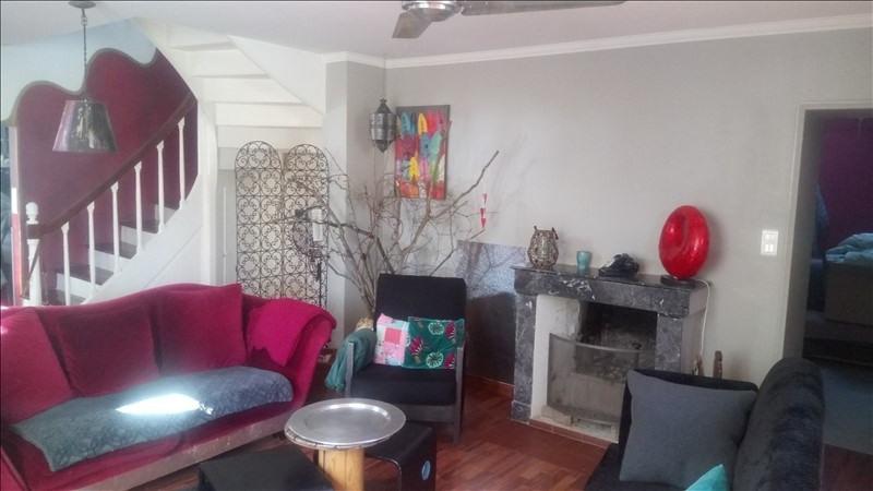 Vente maison / villa Cholet 233900€ - Photo 3