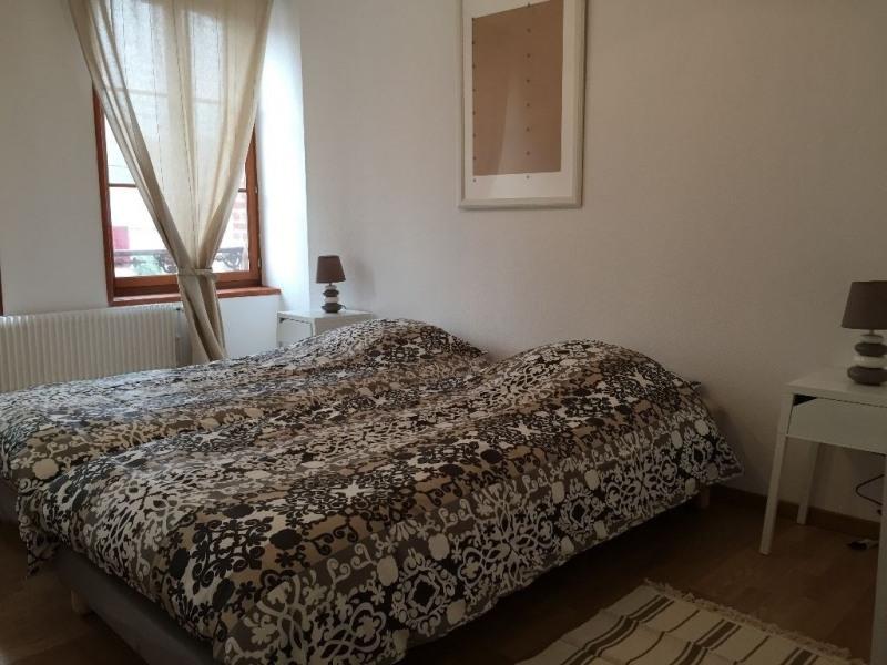 Appartement 3 pièces Saint-Valery-sur-Somme