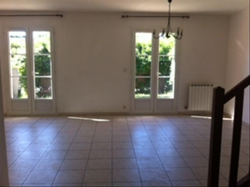 Vendita casa Carpentras 190000€ - Fotografia 3
