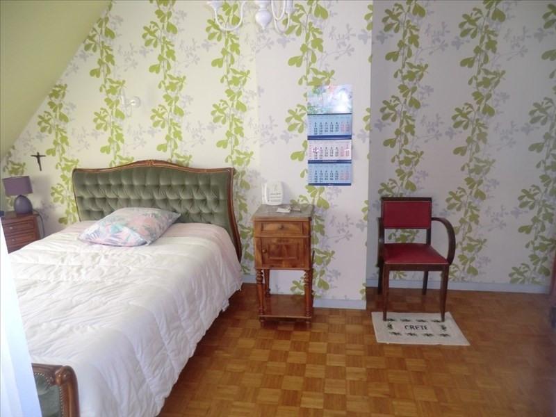 Vente maison / villa Landean 139360€ - Photo 6