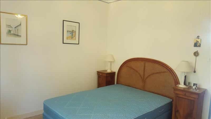 Vente maison / villa Fouesnant 320000€ - Photo 9