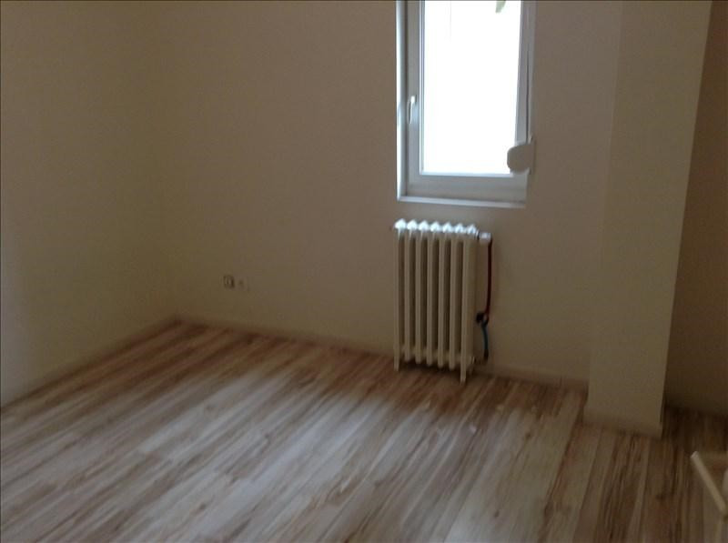 Location appartement St quentin 590€ CC - Photo 5