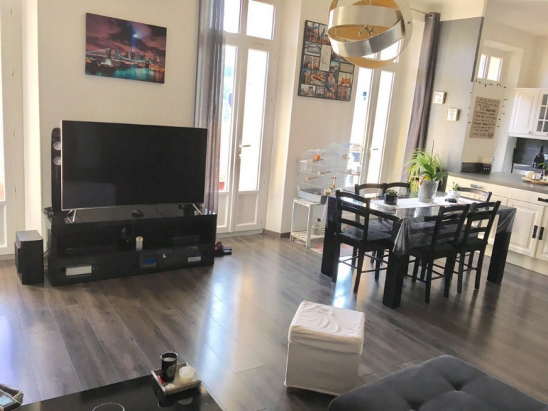 Vente appartement Salernes 192 000€ - Photo 6