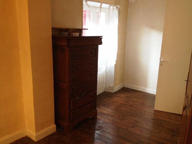 Vente appartement Secteur de mazamet 65000€ - Photo 8