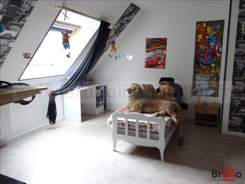 Sale house / villa Quend 238800€ - Picture 9