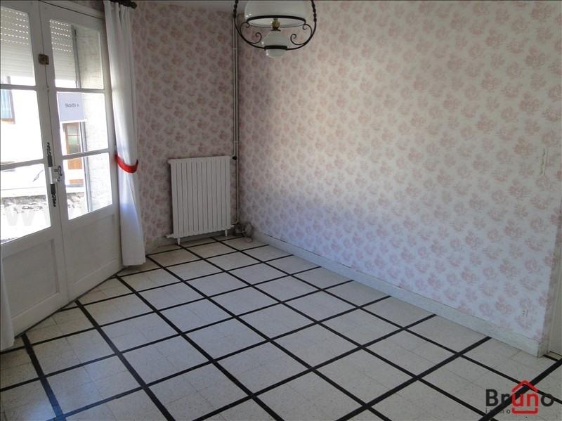Sale house / villa Rue 217900€ - Picture 16