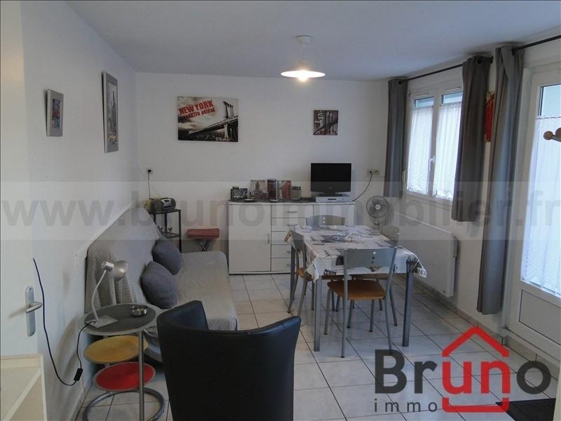 Verkoop  huis Le crotoy 430000€ - Foto 8