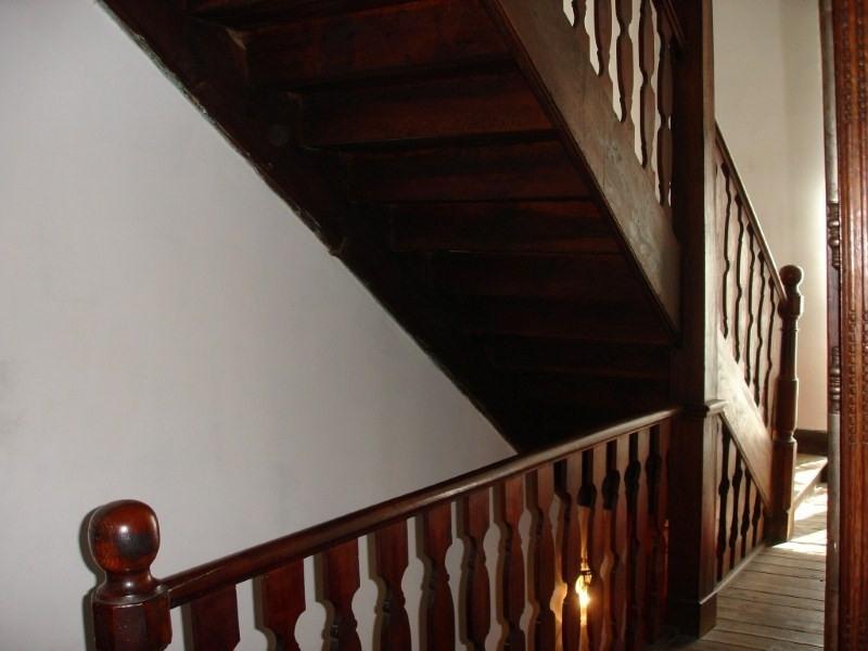Deluxe sale house / villa Ariege 635000€ - Picture 3