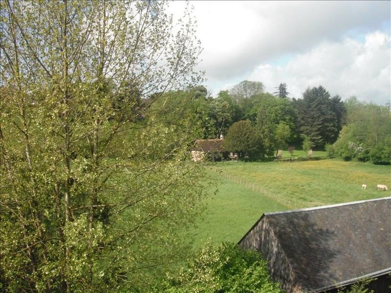 Vente maison / villa Montoire sur le loir 65200€ - Photo 6