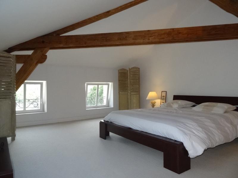 Vente de prestige maison / villa Agen 730000€ - Photo 8