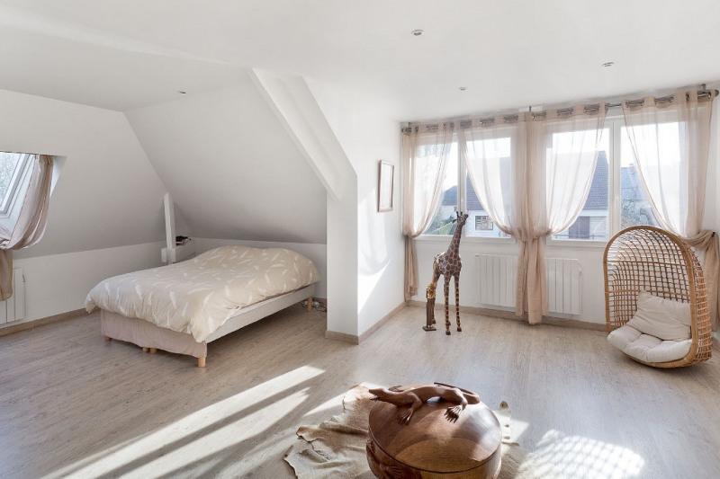 Venta  casa Beauvais 354000€ - Fotografía 3