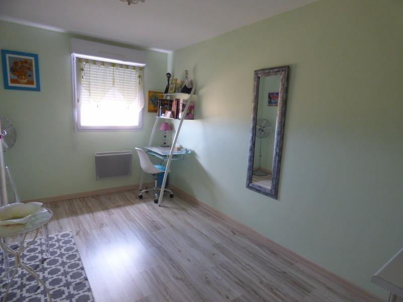 Sale house / villa Lombez 187000€ - Picture 5