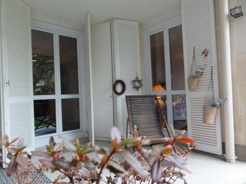 Vendita appartamento Louveciennes 675000€ - Fotografia 6