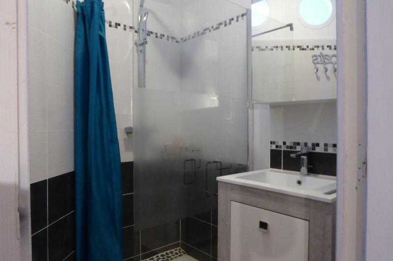 Vente de prestige maison / villa Perigny 693000€ - Photo 10