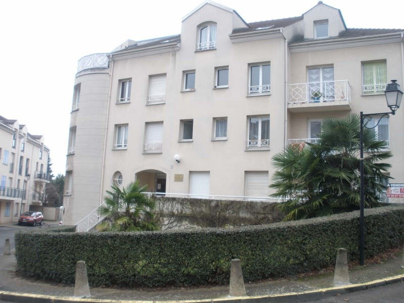 Location appartement Andresy 750€ CC - Photo 1