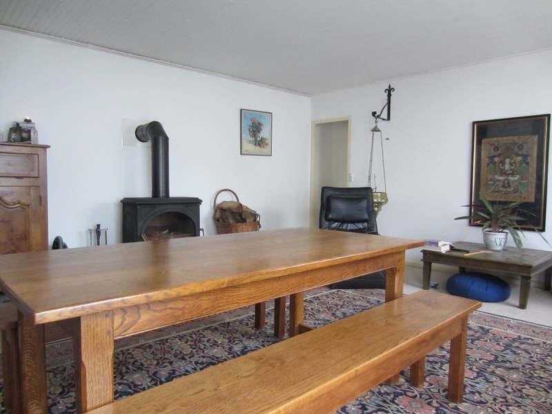 Vente maison / villa Tardets sorholus 120000€ - Photo 4