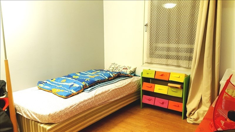 Vente appartement Torcy 203000€ - Photo 6
