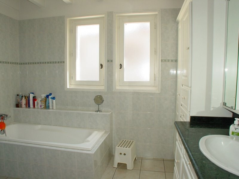 Sale house / villa Dunieres 242 000€ - Picture 12