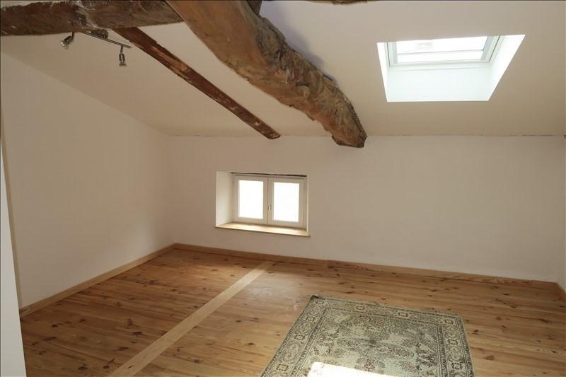 Vente maison / villa Mirepoix 130000€ - Photo 1