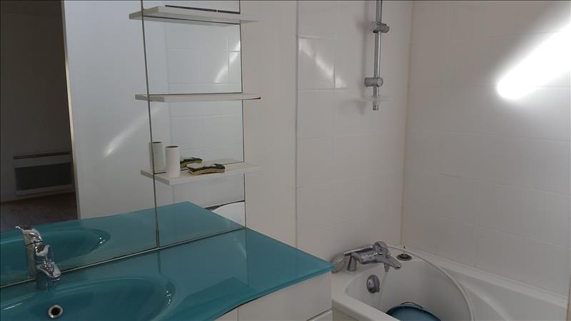 Produit d'investissement appartement Savigny sur orge 123000€ - Photo 7