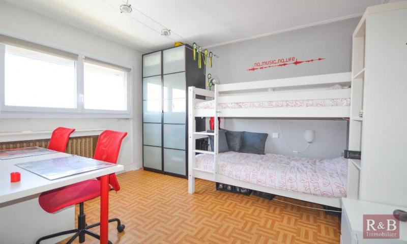 Vente maison / villa Villepreux 280000€ - Photo 6