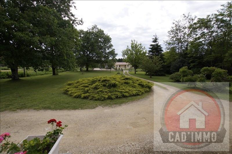 Sale house / villa Bergerac 230000€ - Picture 4