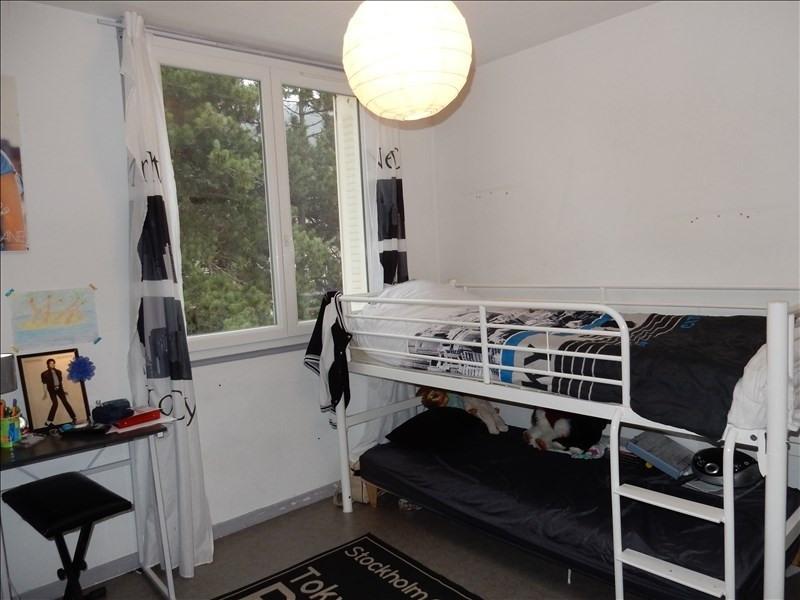 Vente appartement Vienne 132000€ - Photo 5