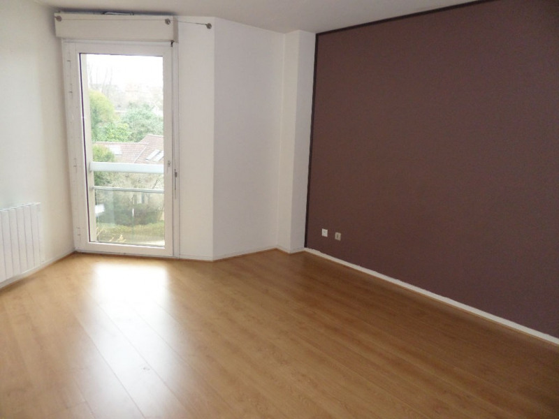Vente appartement La celle saint cloud 320 000€ - Photo 5
