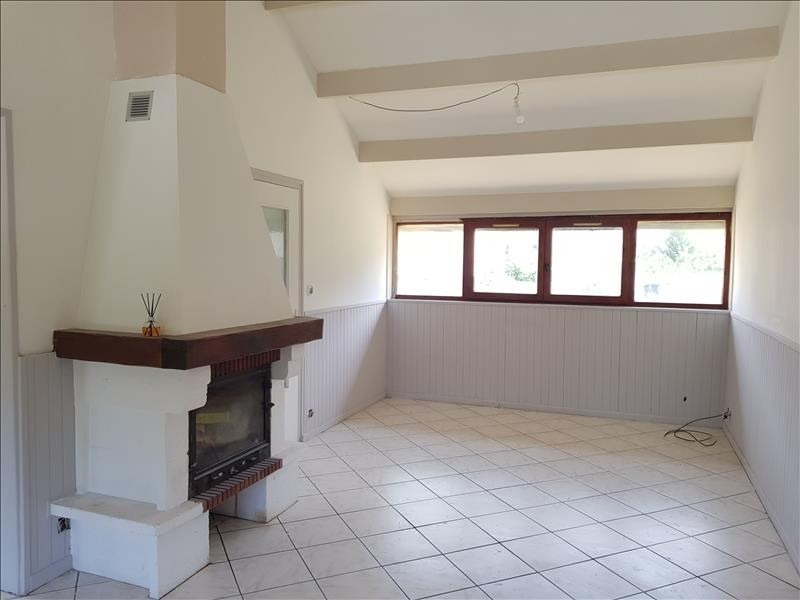 Vente maison / villa Le poizat 179 350€ - Photo 4