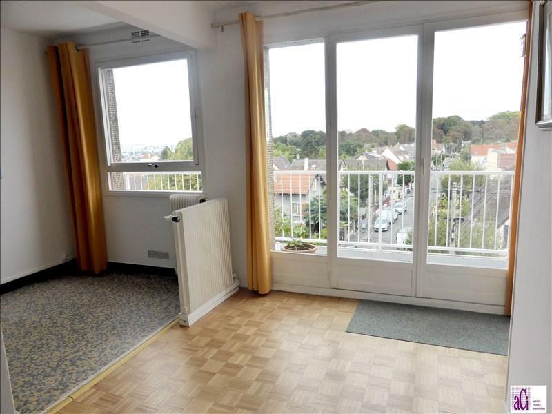Vente appartement L hay les roses 160000€ - Photo 6
