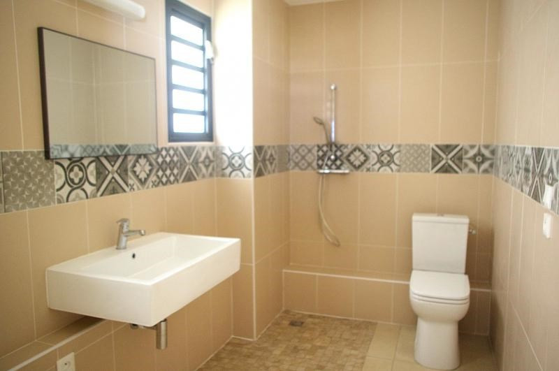 Investment property apartment Saint paul 350000€ - Picture 4