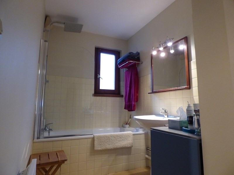 Rental apartment Aix les bains 745€ CC - Picture 3