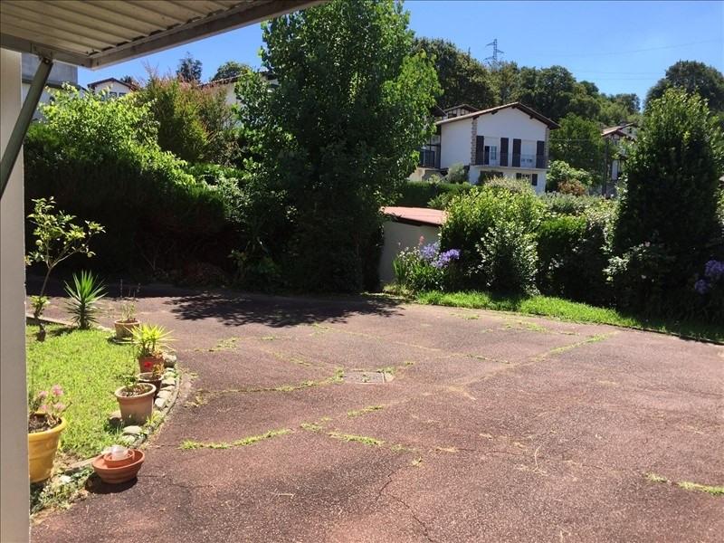 Viager maison / villa Hendaye 260000€ - Photo 3