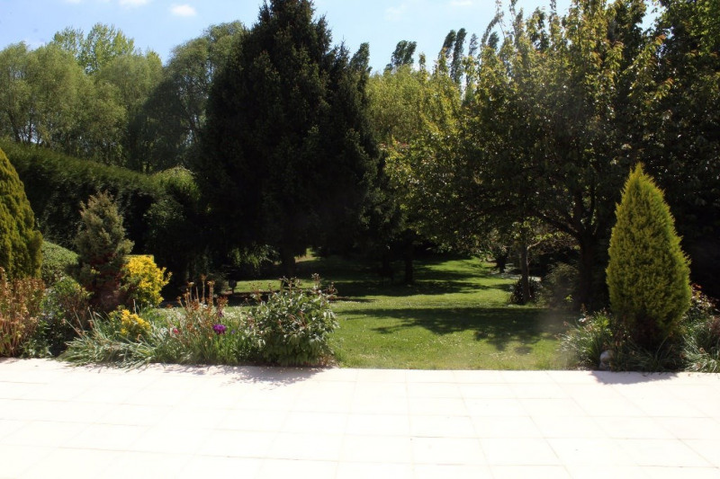Sale house / villa Saint soupplets 550 000€ - Picture 2