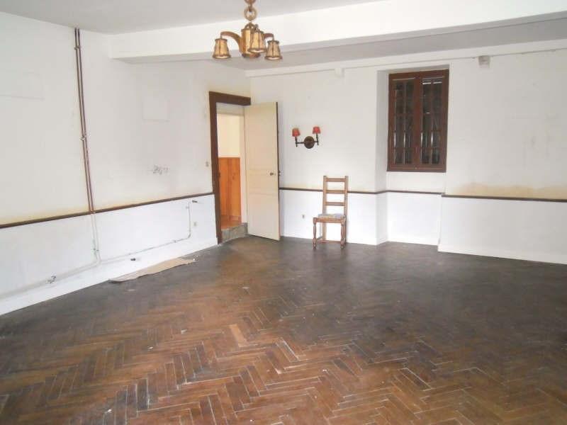 Sale house / villa Gestas 95000€ - Picture 7